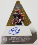 Panini America 2013 Crown Royale Football New Autos (13)