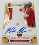 Panini America 2013 Crown Royale Football New Autos (23)
