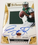 Panini America 2013 Crown Royale Football New Autos (31)