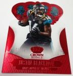 Panini America 2013 Crown Royale Football Retail QC (22)