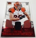 Panini America 2013 Crown Royale Football Retail QC (57)