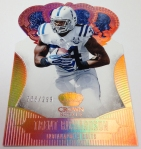 Panini America 2013 Crown Royale Football Retail QC (7)