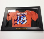 Panini America 2013 Peyton Manning Arrivals (14)