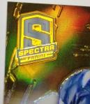 Panini America 2013 Spectra Football QC (47)