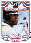 Panini America 2014 Donruss Baseball Diamond Kings (13)