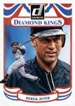 Panini America 2014 Donruss Baseball Diamond Kings (3)