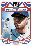Panini America 2014 Donruss Baseball Diamond Kings (7)