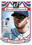 Panini America 2014 Donruss Baseball Diamond Kings (7)