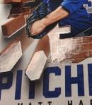 Panini America 2014 Donruss Baseball QC (107)