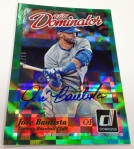 Panini America 2014 Donruss Baseball QC (129)