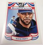 Panini America 2014 Donruss Baseball QC (167)