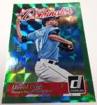 Panini America 2014 Donruss Baseball QC (51)