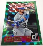Panini America 2014 Donruss Baseball QC (55)