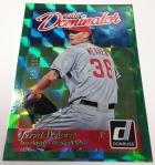 Panini America 2014 Donruss Baseball QC (56)