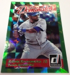 Panini America 2014 Donruss Baseball QC (59)