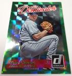 Panini America 2014 Donruss Baseball QC (63)