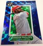 Panini America 2014 Donruss Baseball QC (68)