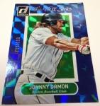 Panini America 2014 Donruss Baseball QC (73)