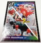 Panini America 2014 Donruss Baseball QC (83)