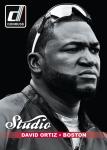 Panini America 2014 Donruss Baseball Studio (10)