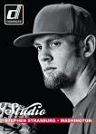 Panini America 2014 Donruss Baseball Studio (12)