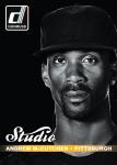 Panini America 2014 Donruss Baseball Studio (3)