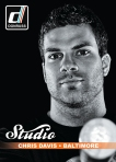 Panini America 2014 Donruss Baseball Studio (6)
