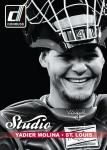 Panini America 2014 Donruss Baseball Studio (9)