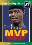 Panini America 2014 Donruss Baseball Team MVP (12)
