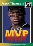 Panini America 2014 Donruss Baseball Team MVP (13)
