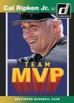 Panini America 2014 Donruss Baseball Team MVP (15)