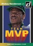 Panini America 2014 Donruss Baseball Team MVP (16)