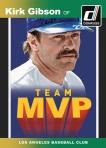 Panini America 2014 Donruss Baseball Team MVP (17)