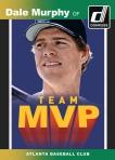 Panini America 2014 Donruss Baseball Team MVP (20)