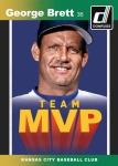 Panini America 2014 Donruss Baseball Team MVP (23)