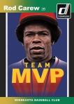 Panini America 2014 Donruss Baseball Team MVP (25)