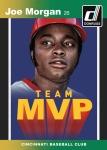 Panini America 2014 Donruss Baseball Team MVP (26)