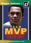 Panini America 2014 Donruss Baseball Team MVP (28)