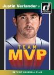 Panini America 2014 Donruss Baseball Team MVP (3)
