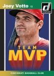 Panini America 2014 Donruss Baseball Team MVP (4)