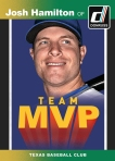 Panini America 2014 Donruss Baseball Team MVP (5)