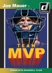 Panini America 2014 Donruss Baseball Team MVP (7)