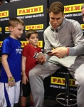 Panini America 2014 NBA All-Star Jam Session Blake (5)