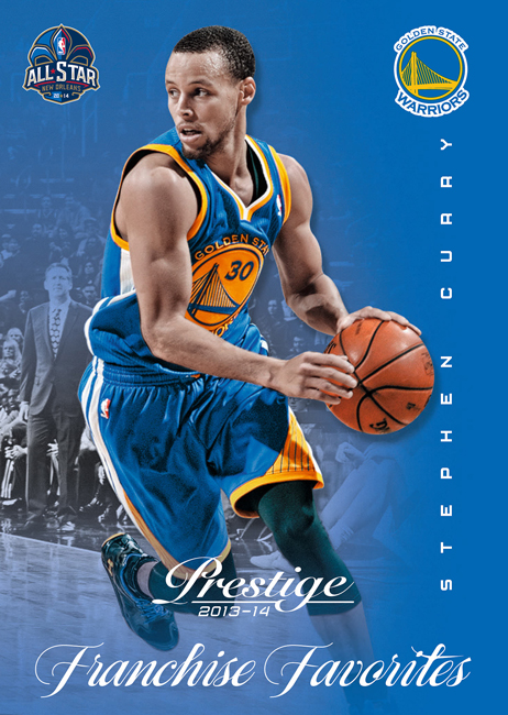Panini America Offers Player Signings Card Set More At