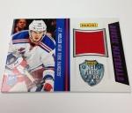 Panini America 2014 NHL POD Auto Mem (15)