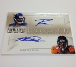 Panini America Feb 22 Football Autos (13)