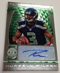 Panini America Feb 22 Football Autos (14)