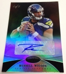 Panini America Feb 22 Football Autos (17)