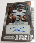 Panini America Feb 22 Football Autos (2)