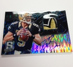 Panini America Feb 22 Football Autos (28)
